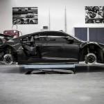 RS246.com_Audi_R8_V10_Carbon_011