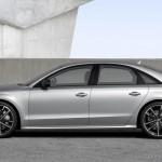 RS246_Audi_S8_plus_003
