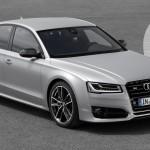 RS246_Audi_S8_plus_004