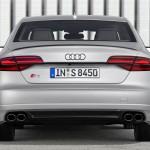 RS246_Audi_S8_plus_006