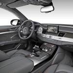 RS246_Audi_S8_plus_007
