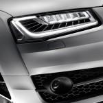 RS246_Audi_S8_plus_009