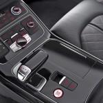 RS246_Audi_S8_plus_010