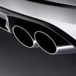 RS246_Audi_S8_plus_011