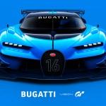 RS246.com_BugattiVisionGranTurismo_001