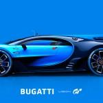 RS246.com_BugattiVisionGranTurismo_002