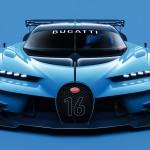 RS246.com_BugattiVisionGranTurismo_004