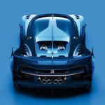 RS246.com_BugattiVisionGranTurismo_005