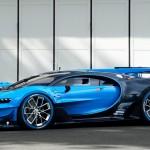 RS246.com_BugattiVisionGranTurismo_007