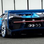 RS246.com_BugattiVisionGranTurismo_008
