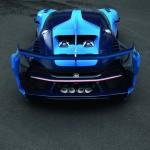 RS246.com_BugattiVisionGranTurismo_009