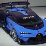 RS246.com_BugattiVisionGranTurismo_010
