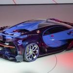 RS246.com_BugattiVisionGranTurismo_011