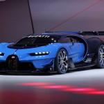 RS246.com_BugattiVisionGranTurismo_012