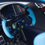 RS246.com_BugattiVisionGranTurismo_014