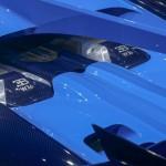 RS246.com_BugattiVisionGranTurismo_015
