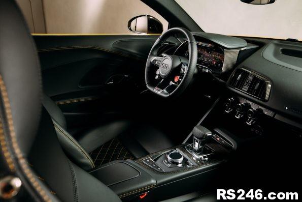 RS246.com_R8Spyder_003